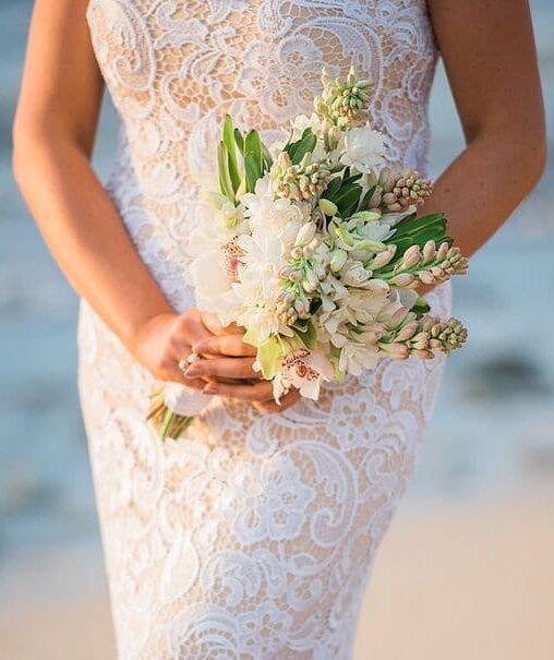 fiori autunnali tuberosa e1593594153506 - 15 fiori autunnali ideali per il tuo matrimonio