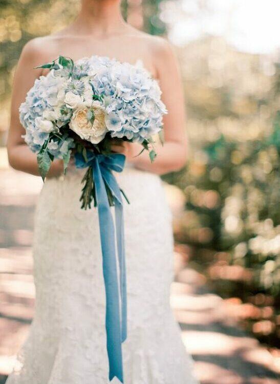 fiori autunnali hydrangea e1593595115151 - 15 fiori autunnali ideali per il tuo matrimonio