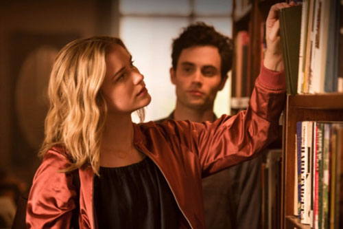 you serie tv romantiche - 8 Serie TV romantiche da vedere in coppia