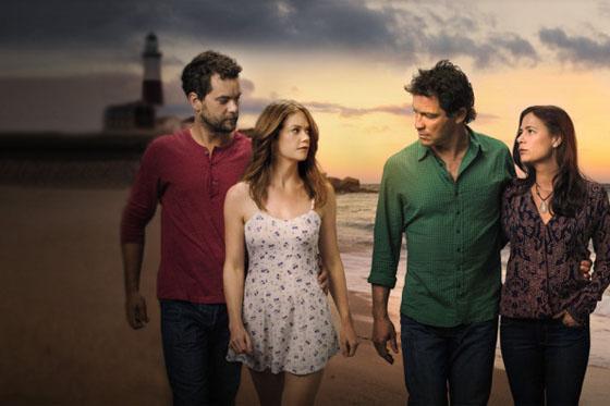 The Affair serie tv - Le Serie TV più belle da guardare insieme