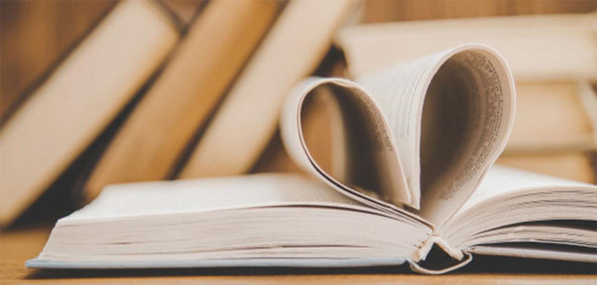 Le più belle Citazioni e Frasi sull'Amore
