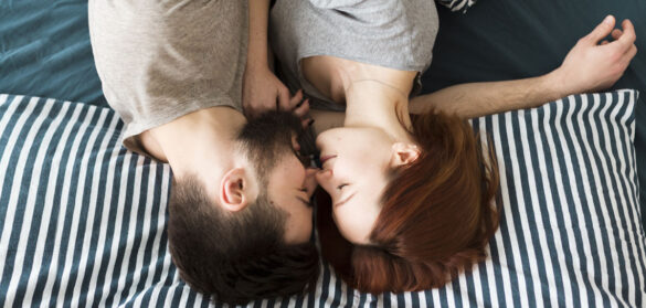 sesso-matrimonio-1
