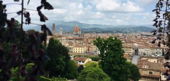 Toscana-luna-di-miele